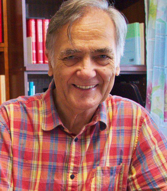 Unser Team_ Dr. med. Rolf Mueller
